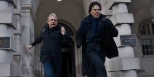 sherlock season 5 air date cast episodes news and everything