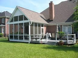 Diy Patio Enclosure Kits by Articles With Diy Aluminum Porch Railing Tag Charming Diy Porch