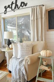 best 20 cozy living ideas on pinterest chic living room chic farmhouse style pillows for fall