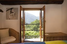Rustico Bedroom Set Rustico Corippo Houses For Rent In Corippo Ticino Switzerland