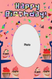 customizable design templates for birthday party template