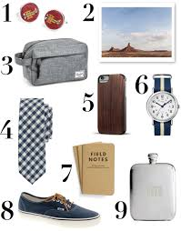 gifts for guys s day gifts for guys the neo trad