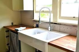 kitchen island sink dishwasher kitchen island sink size ningxu