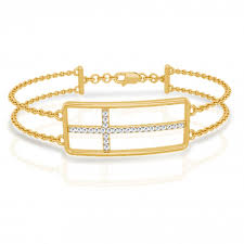 classic diamond bracelet images Classic diamond bracelet jpg