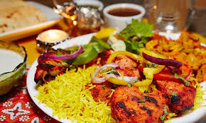 aroma indian cuisine aroma indian cuisine up to 23 vernon il groupon