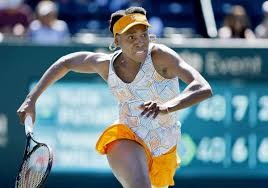 the volvo site venus williams u0027 australian open performance has charleston tennis