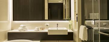 one bedroom apartment sheraton grand hotel dubai