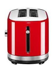 Toaster Kitchenaid Kitchenaid Toasters Kitchenaid 4 Slice Toasters House Of Fraser