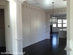 dining room wainscoting dining room wainscoting living table and stools furniture 5 piece