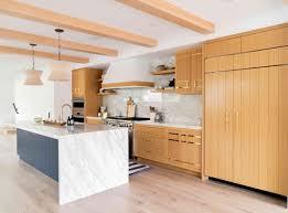 how to make a kitchen island out of base cabinets uk 18 stylish kitchen island design ideas