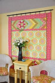 best 25 hanging quilts ideas on quilt hangers mini
