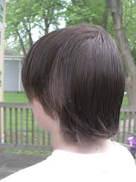 super savings diy how to save money on haircuts at home