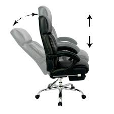 furniture pretty top recliner office chaira chair home combo