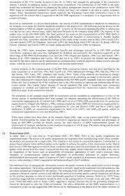 toefl sample essay best ielts essay cover letter examples of good essays examples of cover letter examples of good essays examples of good essays cover letter a good essay example