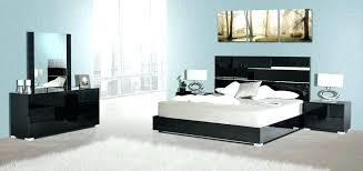 Italian Modern Bedroom Furniture Italian Modern Bedroom Furniture Italian Modern Bedroom Furniture