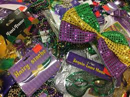 on sale at publix this week mardi gras wars and pumpkin