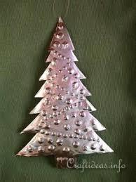 metal ornament tree mobiledave me