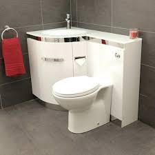 bathroom sink and toilet units u2013 selected jewels info