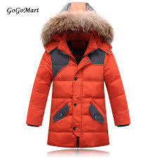 Bench Boys Coats Compare Prices On Boys Coats Winter Online Shopping Buy Low Price