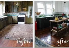 painting kitchen cabinets denver painting kitchen cabinets denver cabinet refinishing denver