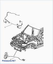 97 jeep wrangler stereo wiring diagram 1999 jeep grand cherokee