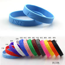 silicone wrist bracelet images Buy two starting nba silicone bracelet wrist bracelet adidas jpg