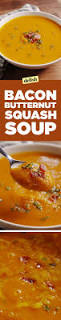 123 best soups images on pinterest soup recipes recipes and