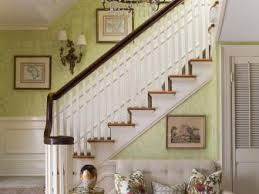 What Is A Foyer In A House Foyer Decorating And Design Idea Pictures Hgtv