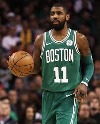 biography about kyrie irving kyrie irving nbafamily wiki fandom powered by wikia