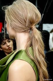 ponytail hairstyles for 10 ponytail hairstyles for prom 2015