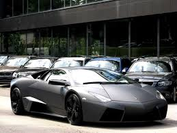 grey lamborghini murcielago can we interest you in a stealthy lamborghini reventon