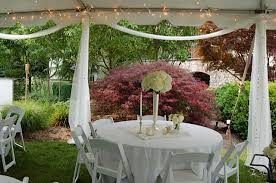 rent a tent nj rent a tent nj tents tables chairs and more