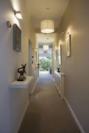 Hallway Lighting Make Your Hallways Bright With Our Wall Lights Warisan Lighting