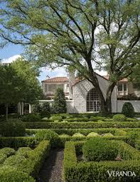 historic home in dallas restored to its grandeur u2014 kay genua designs