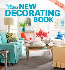 Home Interior Book Home And Garden Decorating Best Home Design Ideas Sondos Me