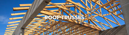 roof trusses maine roofing decoration