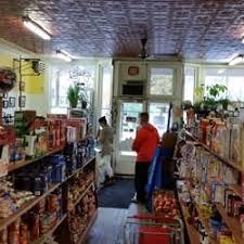country corner store convenience stores 44 church bernardston