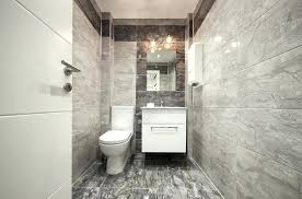 bathroom flooring options ideas best flooring for bathroom wearemodels co
