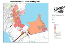 Map Of Outer Banks Nc Maps U0026 Directions Town Of Manteo