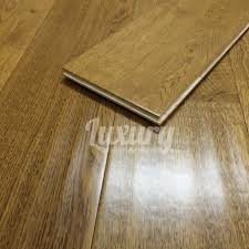 engineered wood flooring reviews home decor