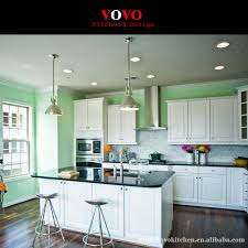 solid wood kitchen furniture plywood solid wood kitchen furniture company in kitchen cabinets