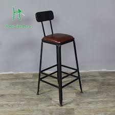 compare prices on stool bar chair online shopping buy low price