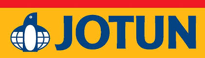 choosing the right home interior paint colors from jotun ezeliving