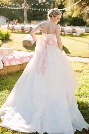 wedding dresses with bows wedding dress trend alert oversized bows