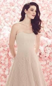 1116 Best Vintage Wedding Dresses Images On Pinterest Vintage Mikaella Wedding Dresses For Sale Preowned Wedding Dresses