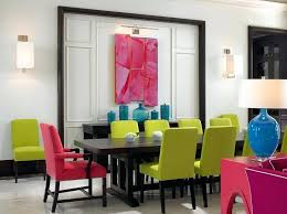 dining table tropical style dining room furniture table chairs