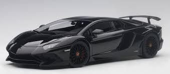 black lamborghini black lamborghini aventador lp750 4 sv gloss nero aldebaran