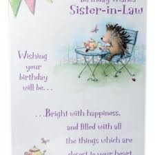 thanksgiving words for birthday wishes wording sle birthday