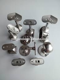 Handrail Fittings Suppliers Handrail Brackets Handrail Brackets Suppliers And