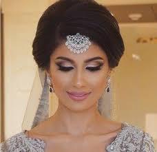 maquillage pour mariage quel maquillage pour mon mariage la fee du mariage